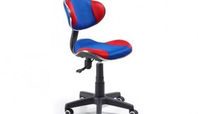 Mobiprix sillas de escritorio3