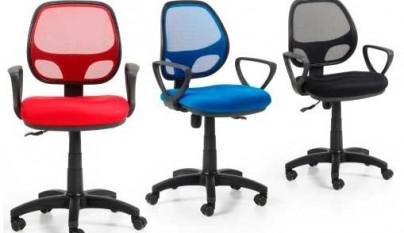 Mobiprix sillas de escritorio4
