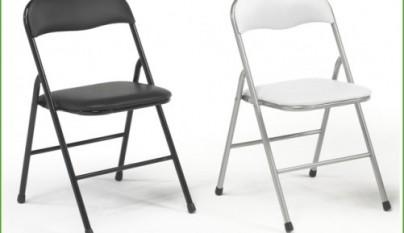 Mobiprix sillas plegables2