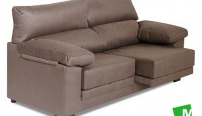Mobiprix sofas 20151