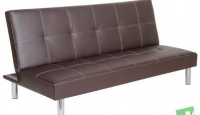 Mobiprix sofas 201510