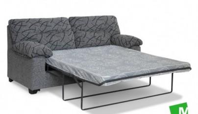 Mobiprix sofas 201512