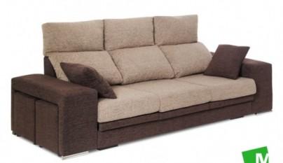 Mobiprix sofas 20152