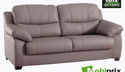 Mobiprix sofas 20154