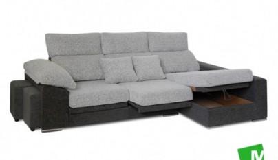 Mobiprix sofas 20155
