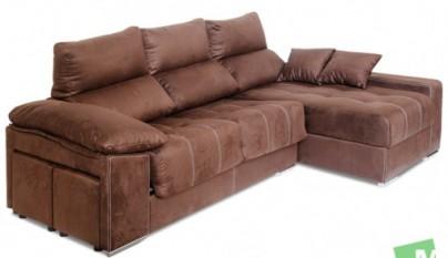 Mobiprix sofas 20156