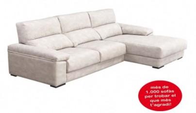 Mobiprix sofas 20157