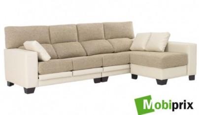 Mobiprix sofas 20158