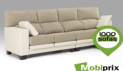 Mobiprix sofas 20159