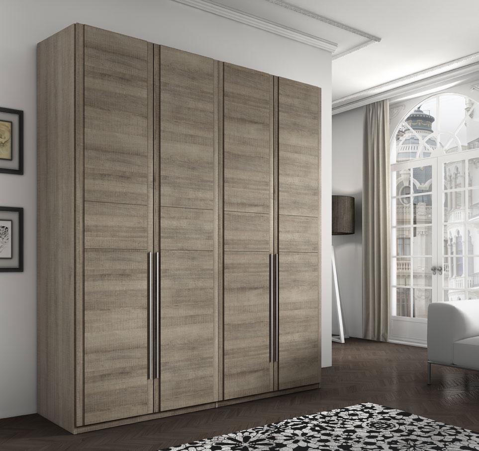 Muebles rey 2015 armarios2 - Armarios muebles rey ...