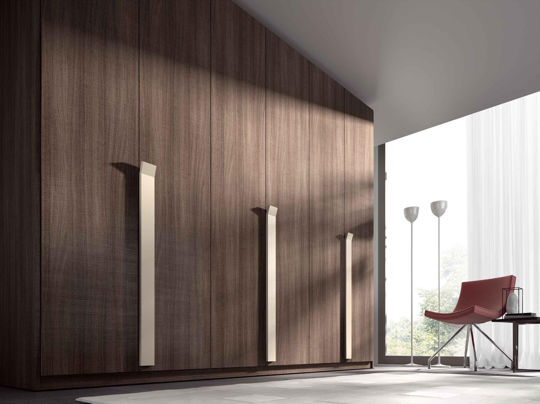Muebles rey 2015 armarios5 - Armarios muebles rey ...
