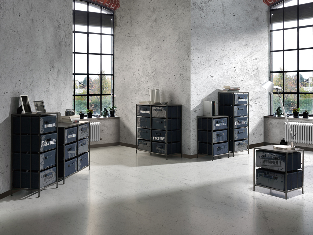 Muebles rey 2015 auxiliares2 for Muebles rey salones