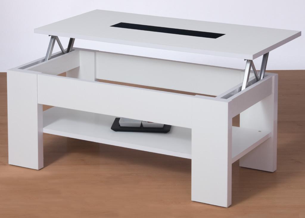 Muebles rey 2015 auxiliares4 for Muebles rey salones