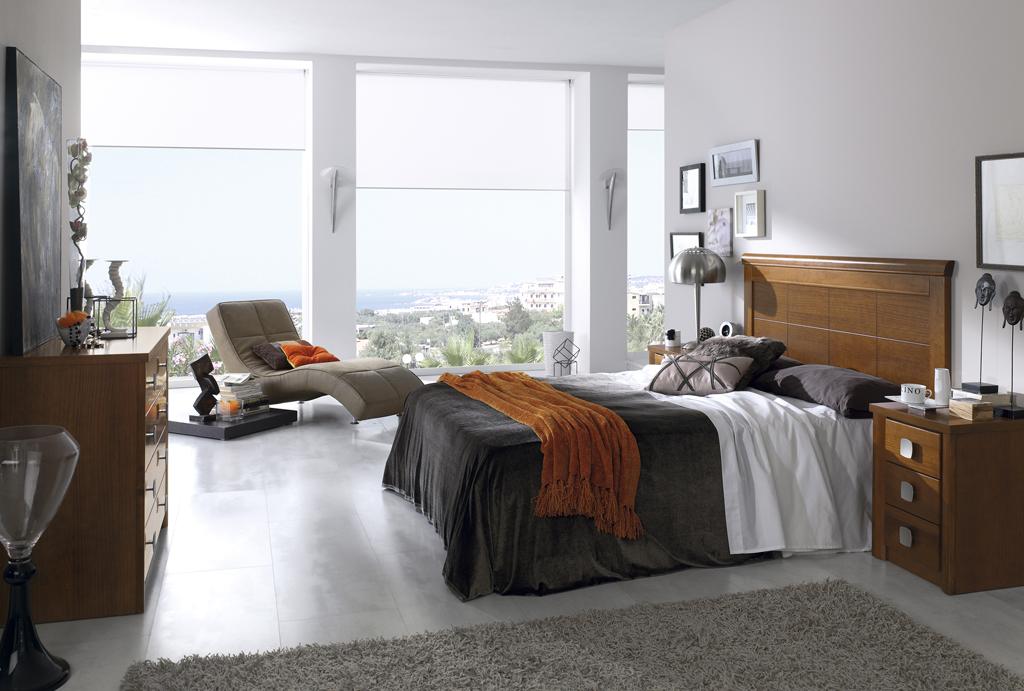 Muebles Rey Espacio. Perfect Espacio Y Capacidad With Muebles Rey ...