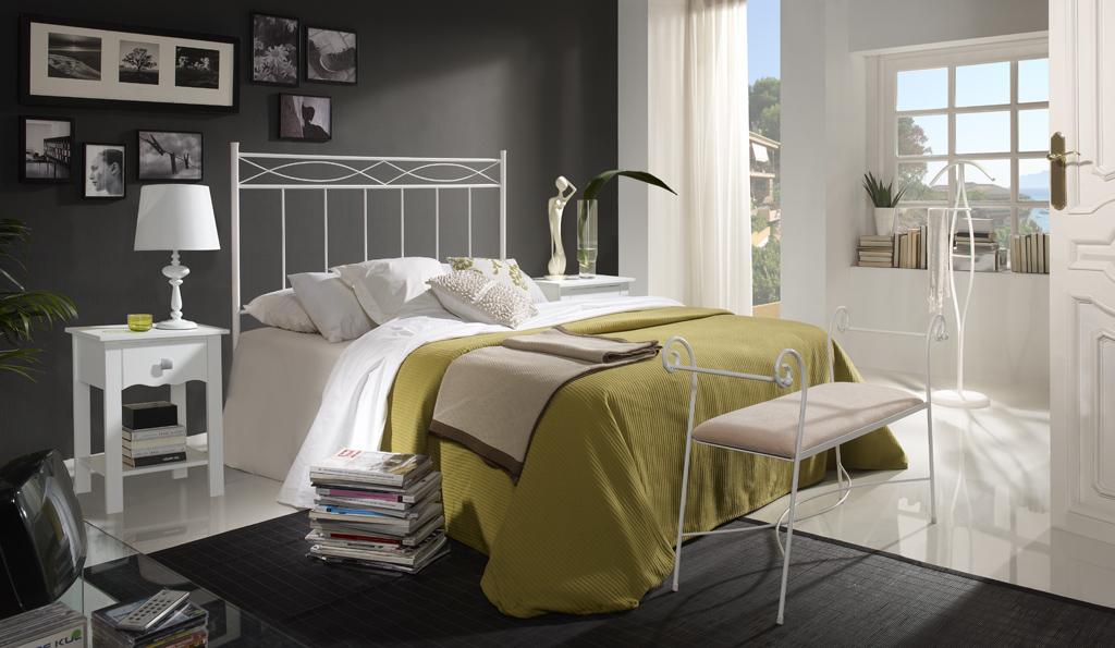 Muebles rey 2015 dormitorios6 - Muebles rey dormitorios ...