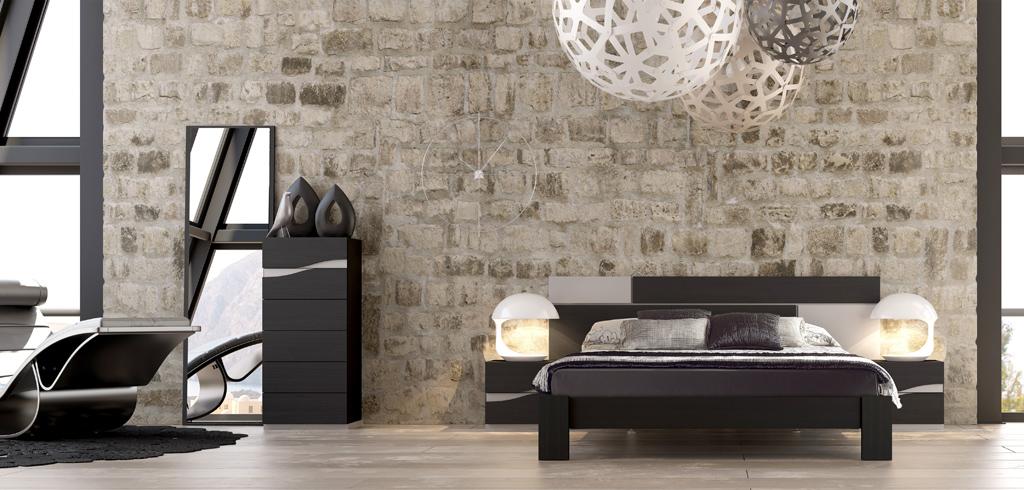 Muebles rey 2015 dormitorios7 - Muebles rey salones ...
