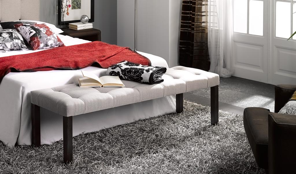 Muebles rey 2015 dormitorios8 - Muebles rey salones ...