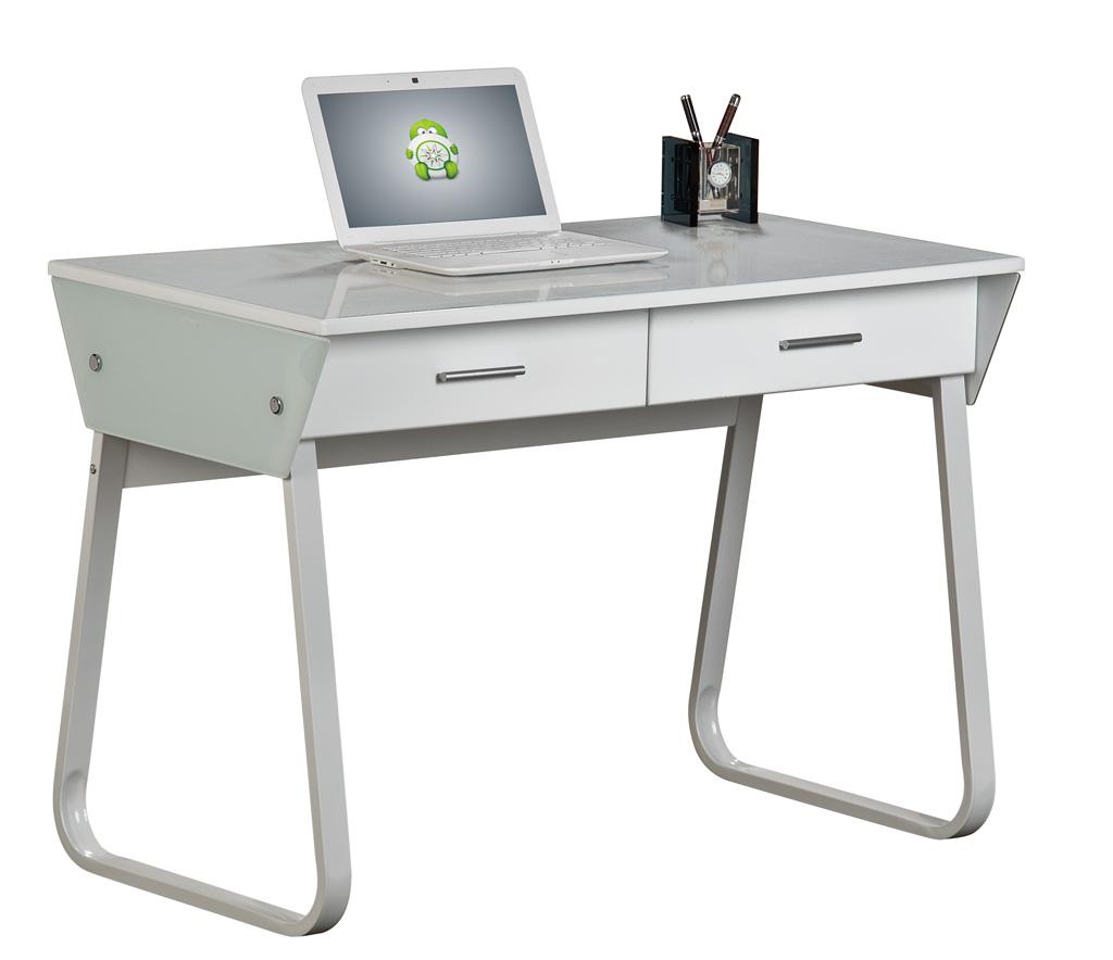 Muebles rey 2015 home office3 - Mesas de estudio de diseno ...