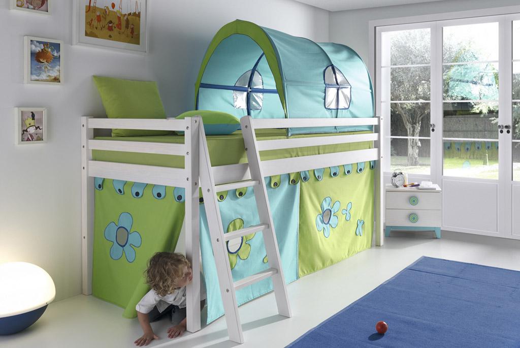 Muebles rey 2015 juveniles5 - Muebles rey dormitorios juveniles ...
