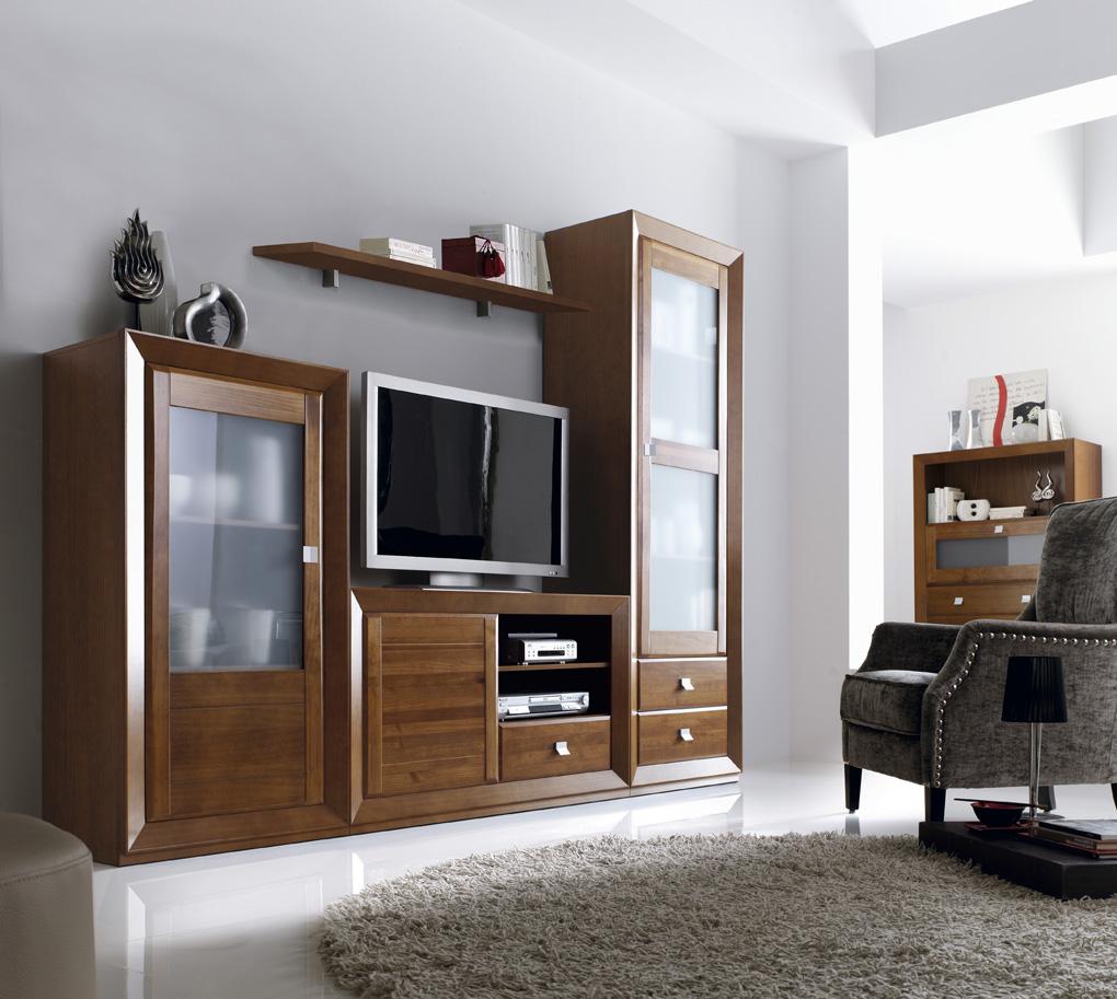 Muebles rey cat logo 2015 for Catalogo muebles salon