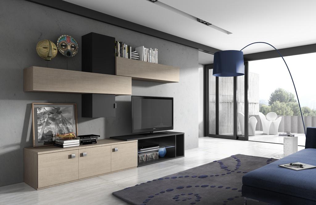 muebles rey 2015 salones3