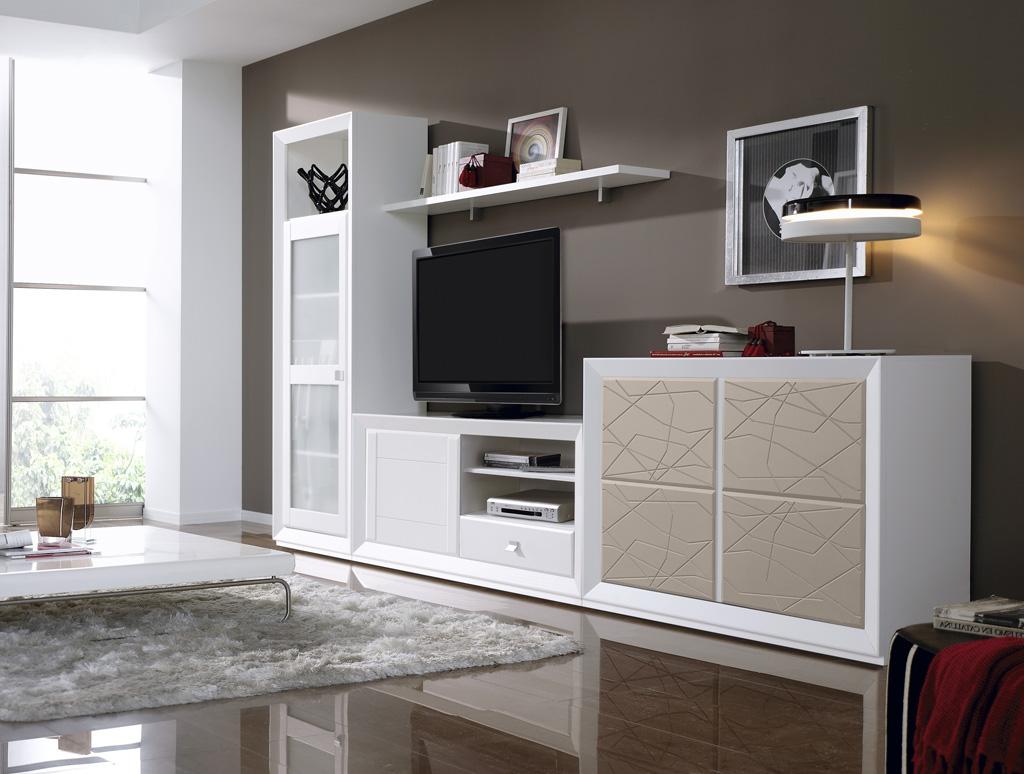 muebles rey 2015 salones6