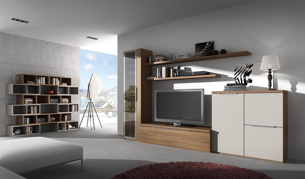 Muebles rey 2015 salones7 - Muebles rey salones ...