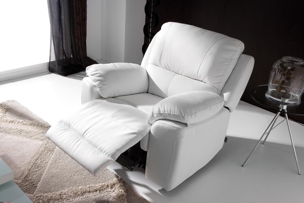 Muebles rey 2015 sillones2 - Muebles rey salones ...