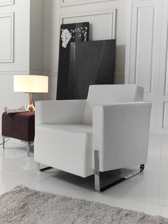 Muebles rey 2015 sillones3 for Muebles rey salones