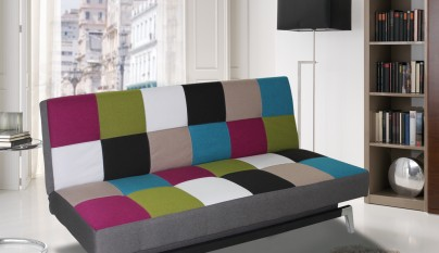 Muebles rey cat logo 2015 - Muebles rey sofa cama ...