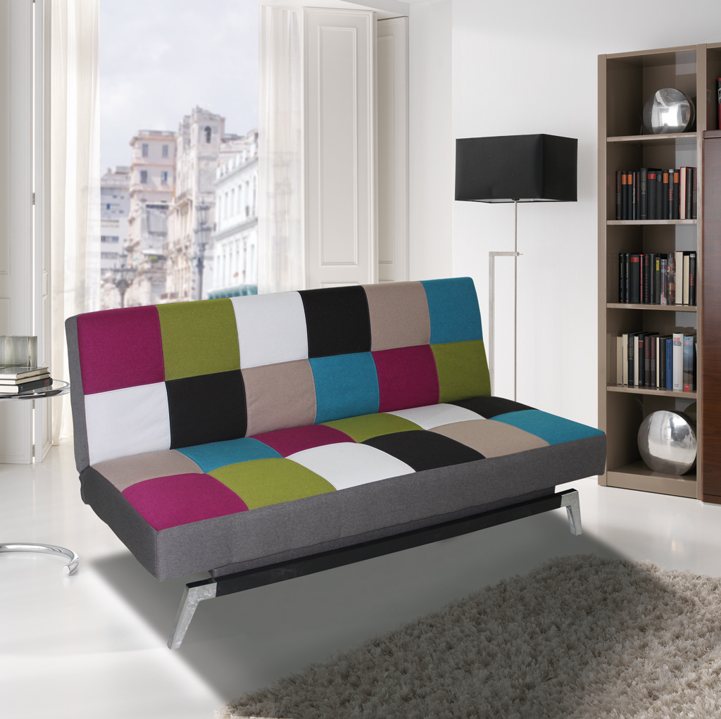 Muebles rey 2015 sofas cama1 for Muebles rey salones