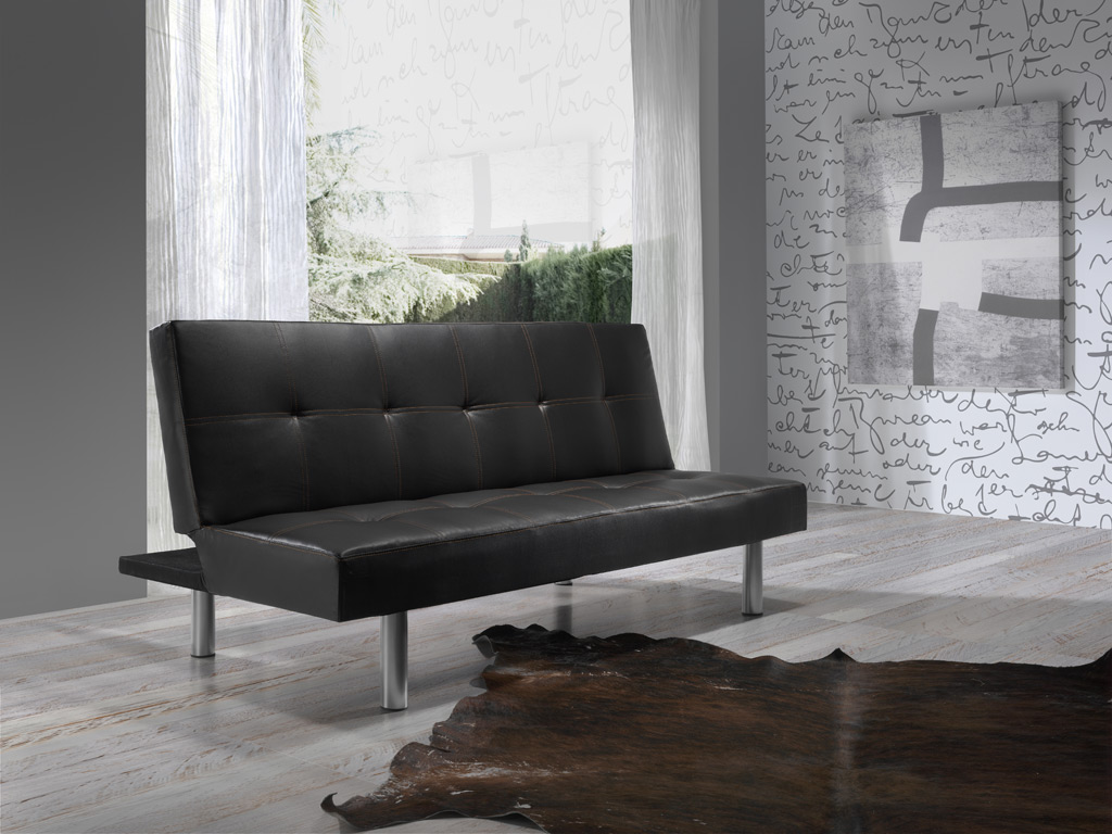 Muebles Rey 2015 sofas cama2