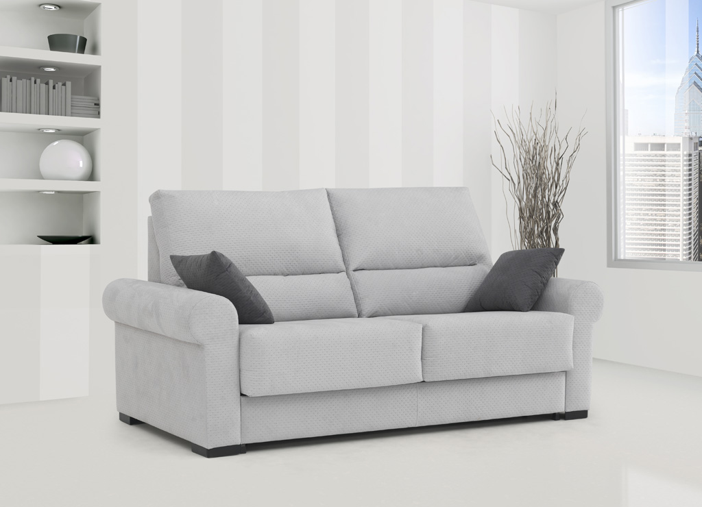 Muebles rey camas 20170918012540 for Sofa cama catalogo
