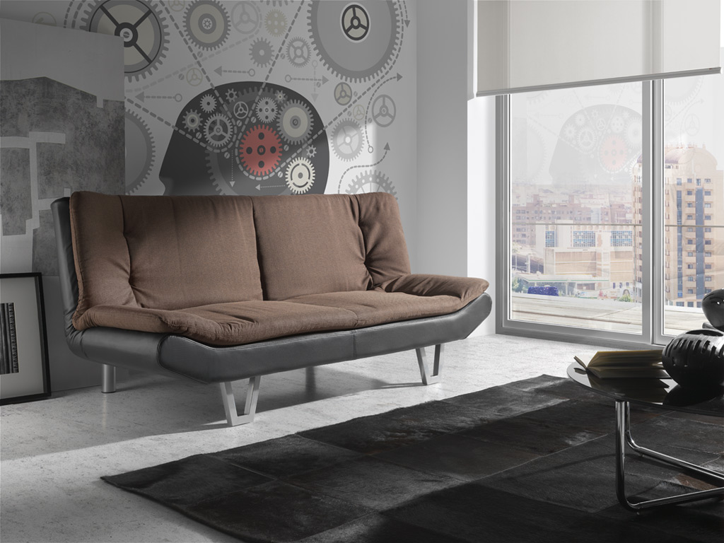 Muebles rey 2015 sofas cama4 for Muebles rey salones