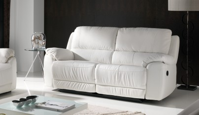 Muebles rey sofas cama affordable gallery of muebles rey - Muebles rey sofas ...
