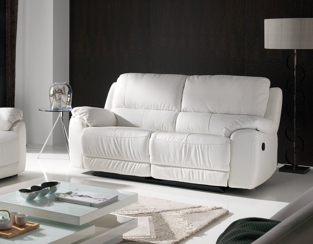 Muebles rey 2015 sofas2 for Muebles rey salones