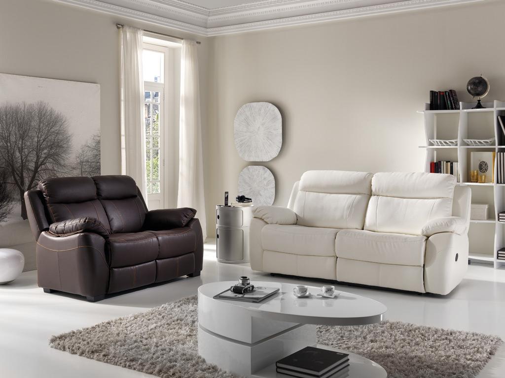 Muebles rey cat logo 2015 - Sofa muebles rey ...
