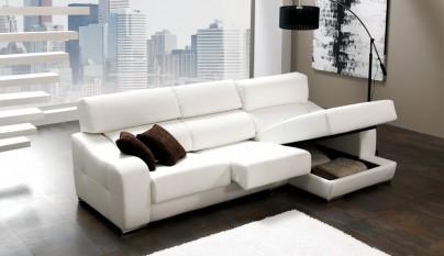 Muebles rey cat logo 2015 - Muebles rey sofas ...