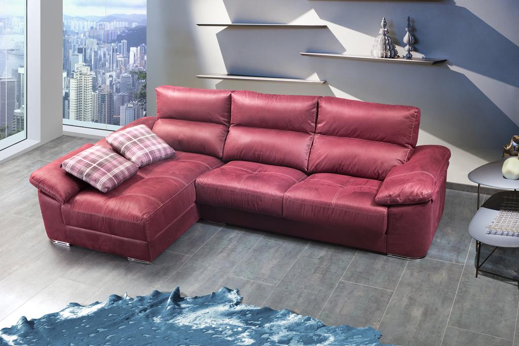 Muebles rey 2015 sofas6 for Muebles rey salones