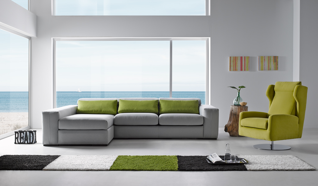 Muebles rey 2015 sofas7 for Muebles rey salones