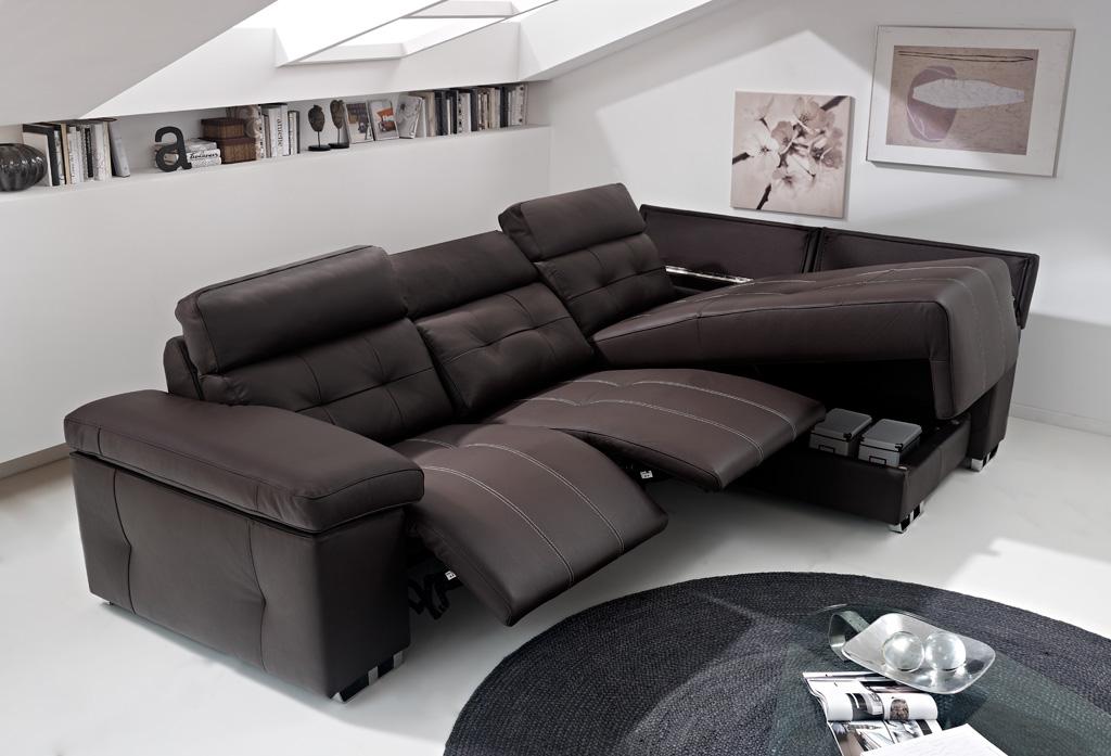 Muebles Rey 2015 sofas8