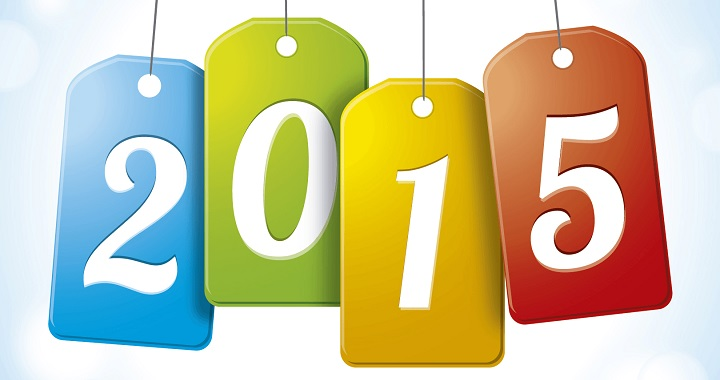 Propositos 2015