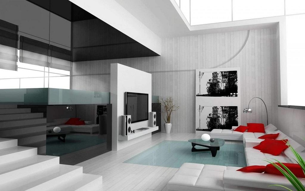 previous next saln estilo moderno - Salones Modernos