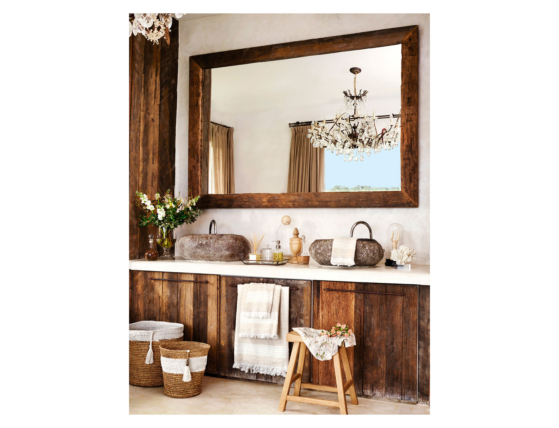 Zara home primavera verano 201535 for Zara home muebles catalogo
