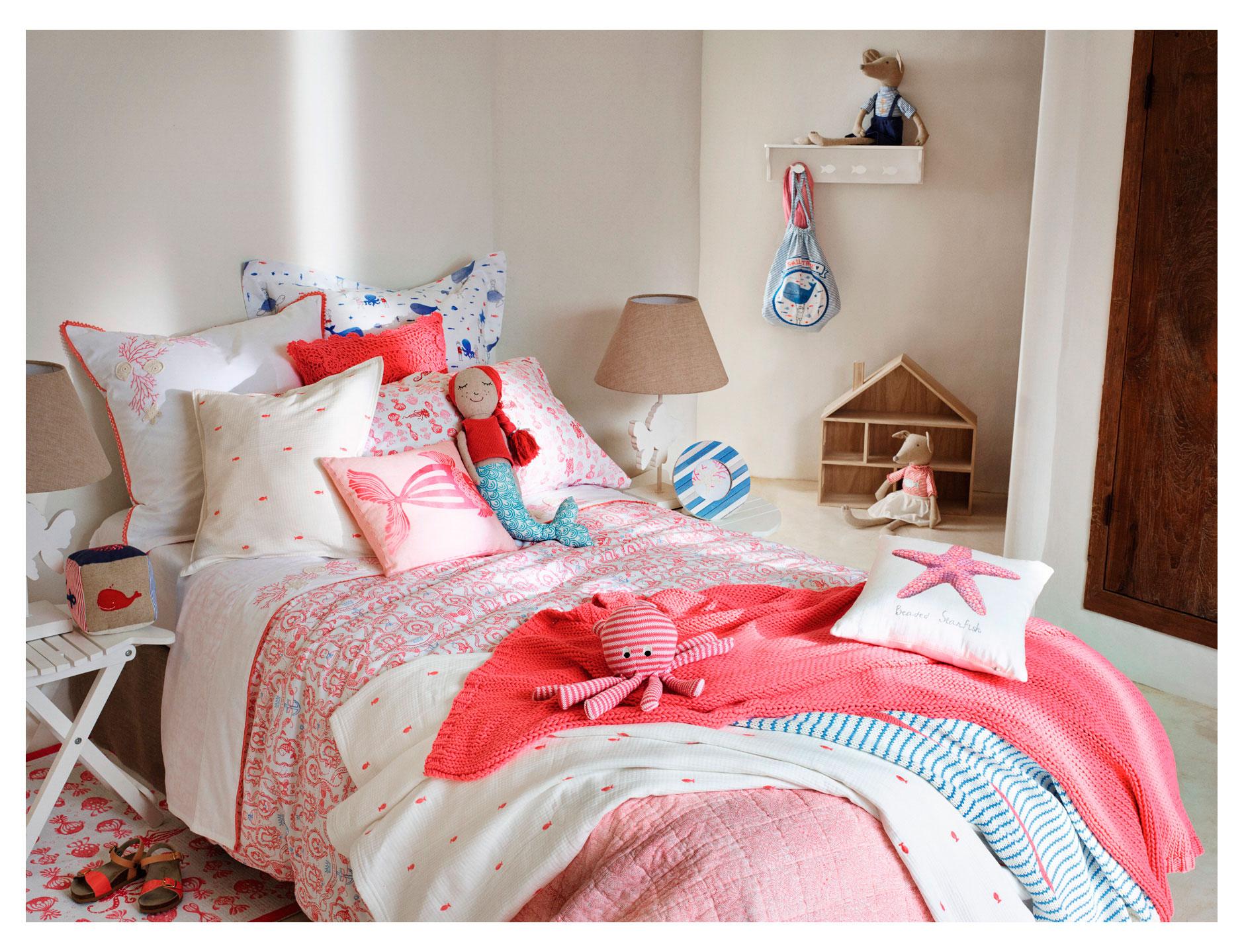 Zara home primavera verano 201540 for Zara home muebles catalogo
