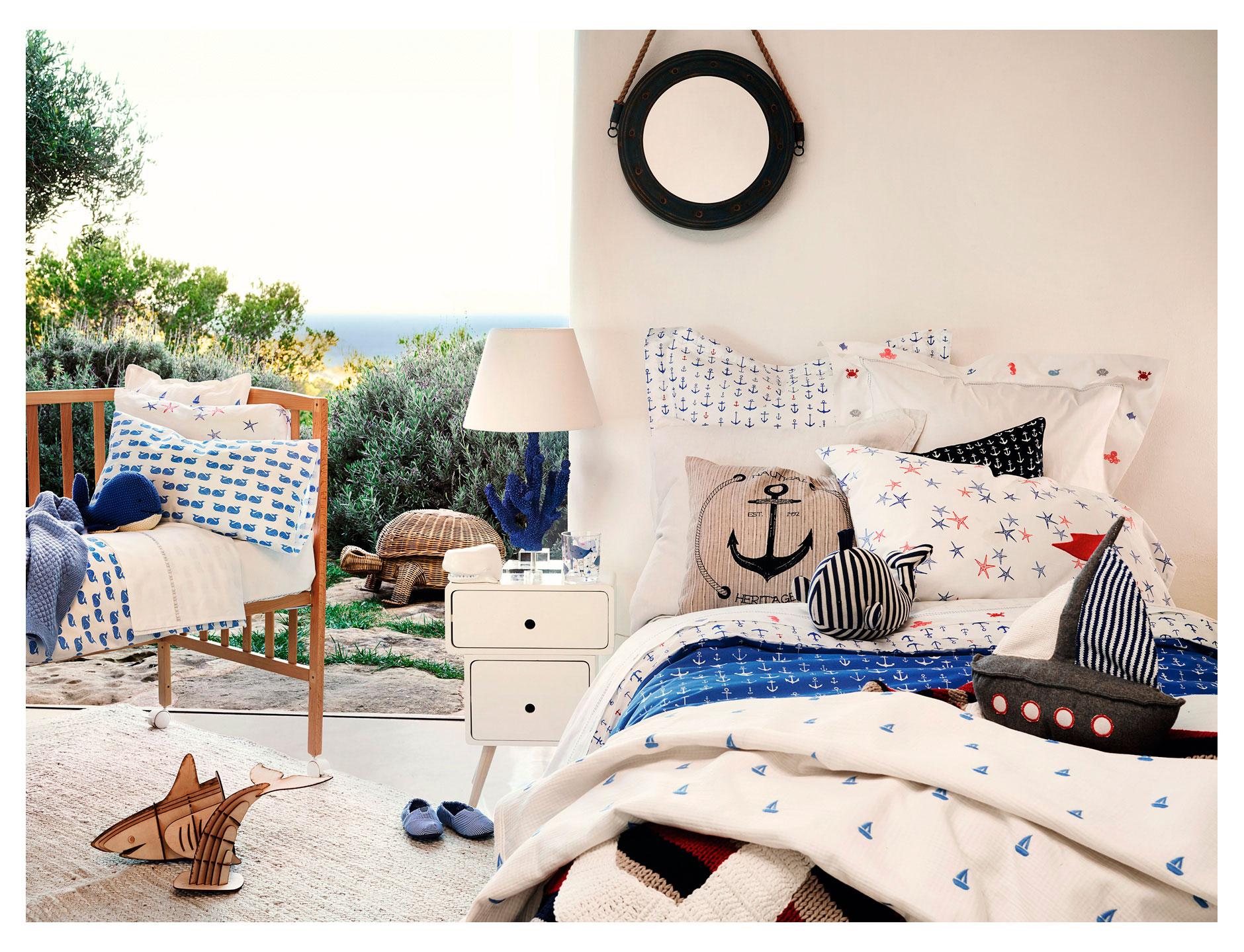 Zara home primavera verano 201541 for Zara home muebles catalogo