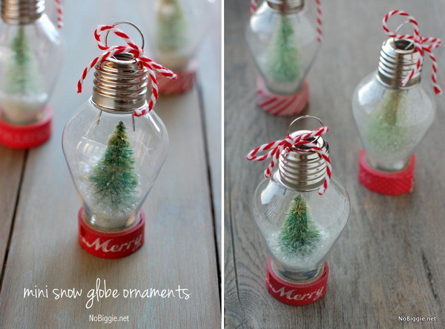 bombillas viejas recicladas 12