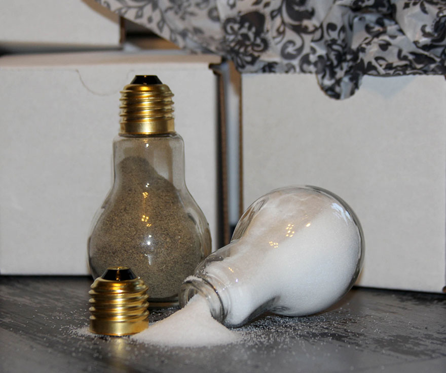 bombillas viejas recicladas 19