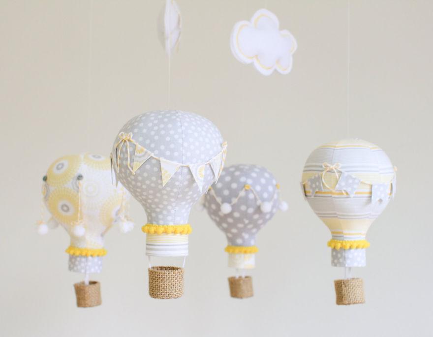 bombillas viejas recicladas 3