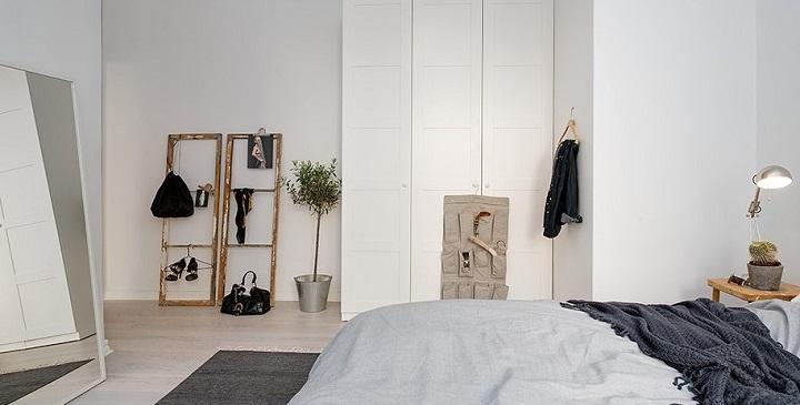 dormitorios nordicos fotos1